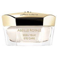 Guerlain Abeille Royale Up-Lifting Eye Care 1/1