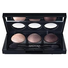 IsaDora Eye Shadow Trio 1/1