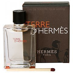 Terre d'Hermes 1/1