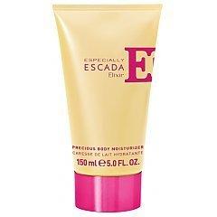 Escada Especially Elixir 1/1
