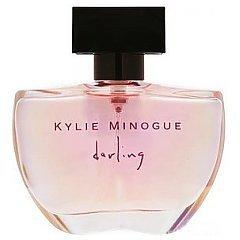 Kylie Minogue Darling 1/1