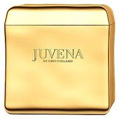 Juvena Master Caviar Night Cream 1/1