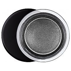 Estee Lauder Pure Color Stay-on Shadow Paint 1/1