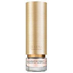 Juvena Skin Rejuvenate Lifting Eye Gel 1/1