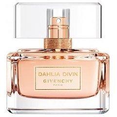 Givenchy Dahlia Divin Eau de Toilette 1/1