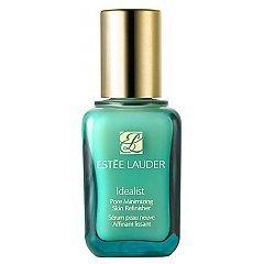 Estee Lauder Idealist Pore Minimizing Skin Refinisher 1/1