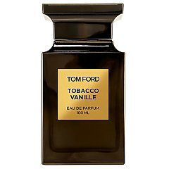 Tom Ford Tobacco Vanille 1/1