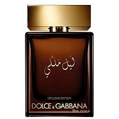 Dolce&Gabbana The One Royal Night 1/1