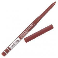 IsaDora Colormatic Lip Contour 1/1