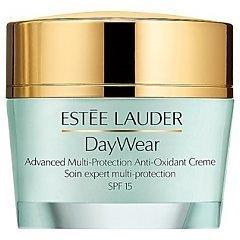 Estee Lauder DayWear Advanced Multi Protection Anti Oxidant Creme 1/1