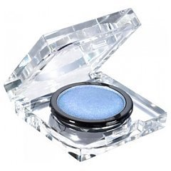 IsaDora Eye Focus Single Eye Shadow 1/1