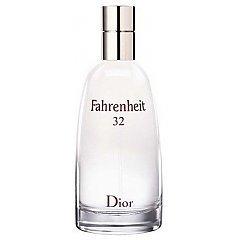 Christian Dior Fahrenheit 32 1/1