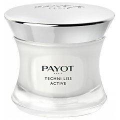 Payot Techni Liss Active Deep Wrinkles Smoothing Care 1/1
