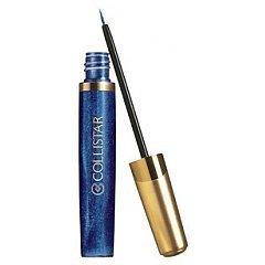 Collistar Eye Liner Professionale Glitter 1/1