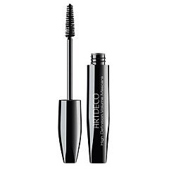 Artdeco High Definition Volume Mascara 1/1