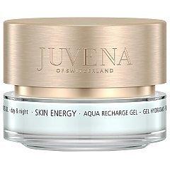 Juvena Skin Energy Aqua Recharge Gel 1/1