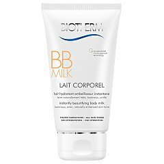Biotherm Lait Corporel BB Milk 1/1