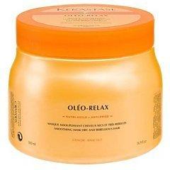 Kerastase Nutritive Oleo Relax Masque 1/1