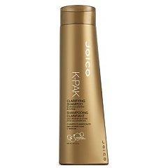 Joico K-Pak Clarifying Shampoo 1/1