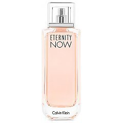 Calvin Klein Eternity Now Women 1/1