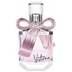 Victoria's Secret Victoria 1/1