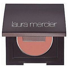 Laura Mercier Creme Cheek Colour 1/1