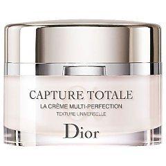Christian Dior Capture Le Creme Totale Multi-Perfection Texture Universelle 1/1