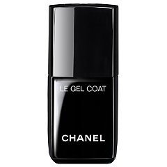 CHANEL LE GEL COAT Longwear Top Coat 1/1