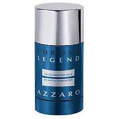 Azzaro Chrome Legend 1/1