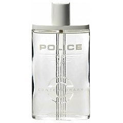 Police Contemporary 1/1
