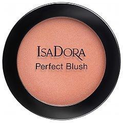 IsaDora Perfect Blush 1/1