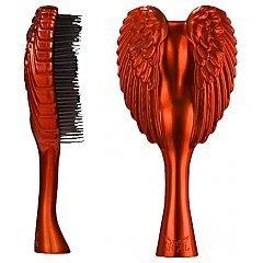 Tangle Angel Angel Omg Orange 1/1