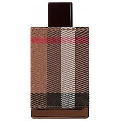 Burberry London for Men tester 1/1