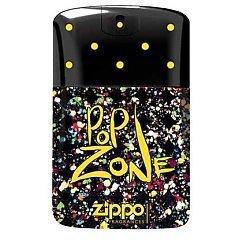 Zippo PopZone For Him 1/1