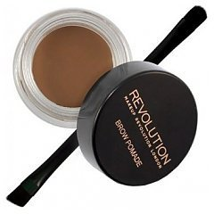 Makeup Revolution Brow Pomade 1/1