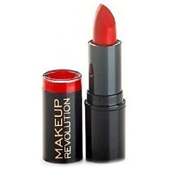Makeup Revolution Amazing Lipstick 1/1