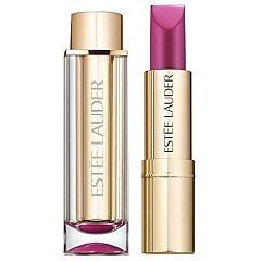 Estee Lauder Pure Color Love Edgy Creme Lipstick 1/1