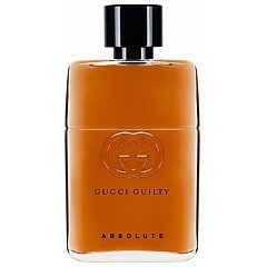 Gucci Guilty Absolute pour Homme 1/1