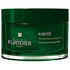 Rene Furterer Karite Intense Nourishing Mask 1/1