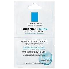 La Roche-Posay Hydraphase Mask 1/1
