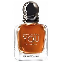 Giorgio Armani Emporio Stronger With You Intensely 1/1
