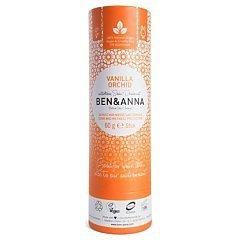 Ben&Anna Natural Soda Deodorant 1/1