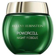 Helena Rubinstein Powercell Night Rescue Cream-in Mousse 1/1