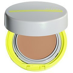Shiseido Sports BB Compact Very Water-Resistant 1/1