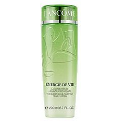 Lancome Energie de Vie Pearly Lotion tester 1/1