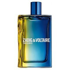 Zadig & Voltaire This Is Love For Him tester 1/1