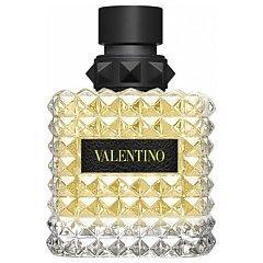 Valentino Donna Born In Roma Yellow Dream tester 1/1