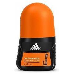 Adidas Deep Energy 1/1