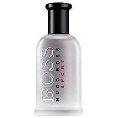 Hugo Boss BOSS Bottled Sport 1/1