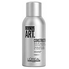 L'oreal Tecni Art Constructor Spray 1/1